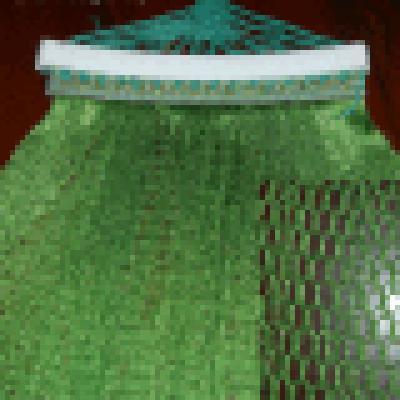 Lưới võng tổ ong thường